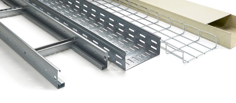 Cable_trays 1